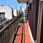 Belgrano _04