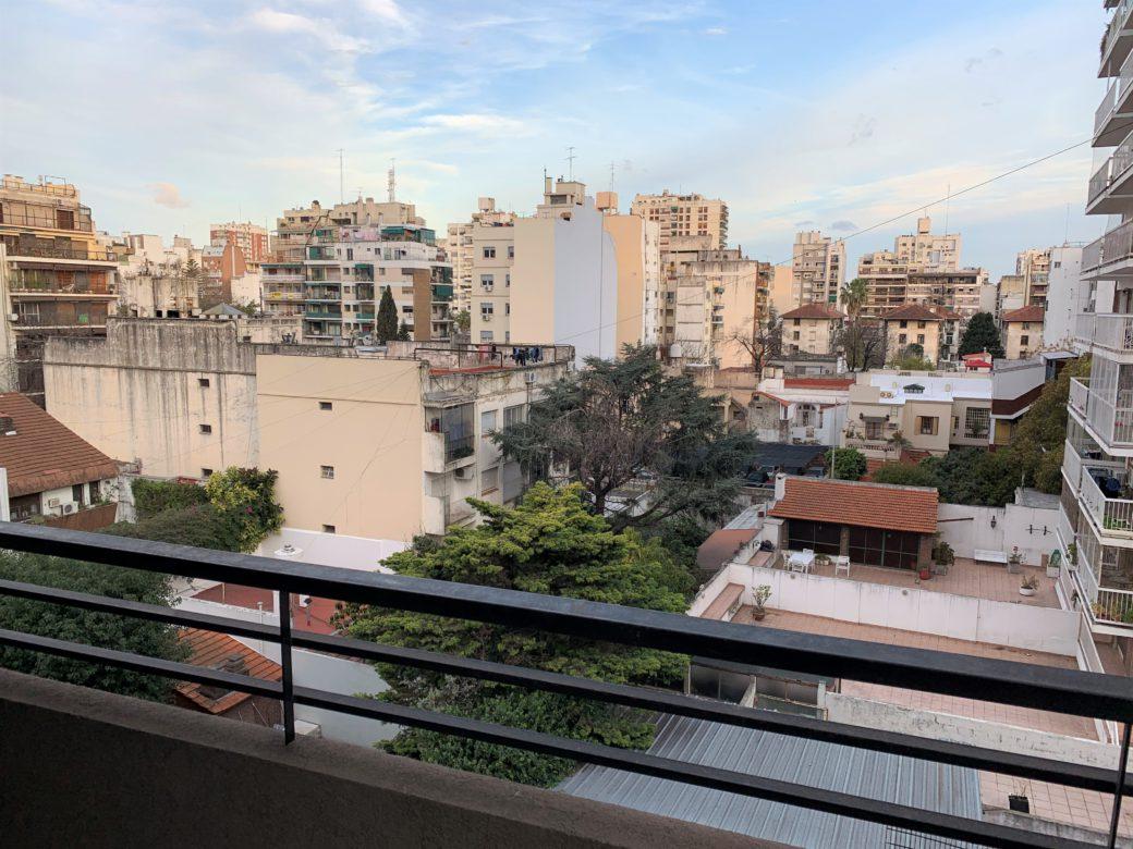 Bogota 5°C 06