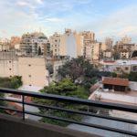 Bogota 2250_10