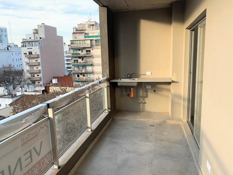Bogotá 2240 A_18