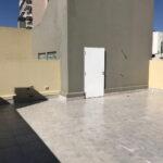Bogota 2250 5° B_14