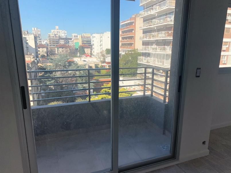 Bogota 2440 B_12