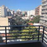 Bogota 2440 B_13
