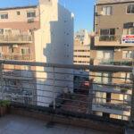 Rocamora 4459 8° B_10
